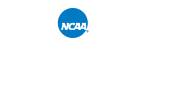 NCAA Division 2 Make It Yours Logo
